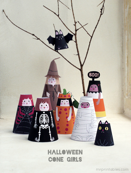 printable-paper-dolls-halloween-costume1
