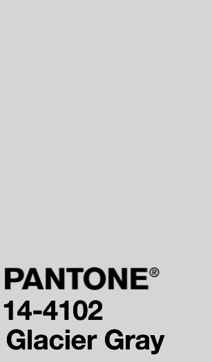 PantoneTemplateGlacierGray